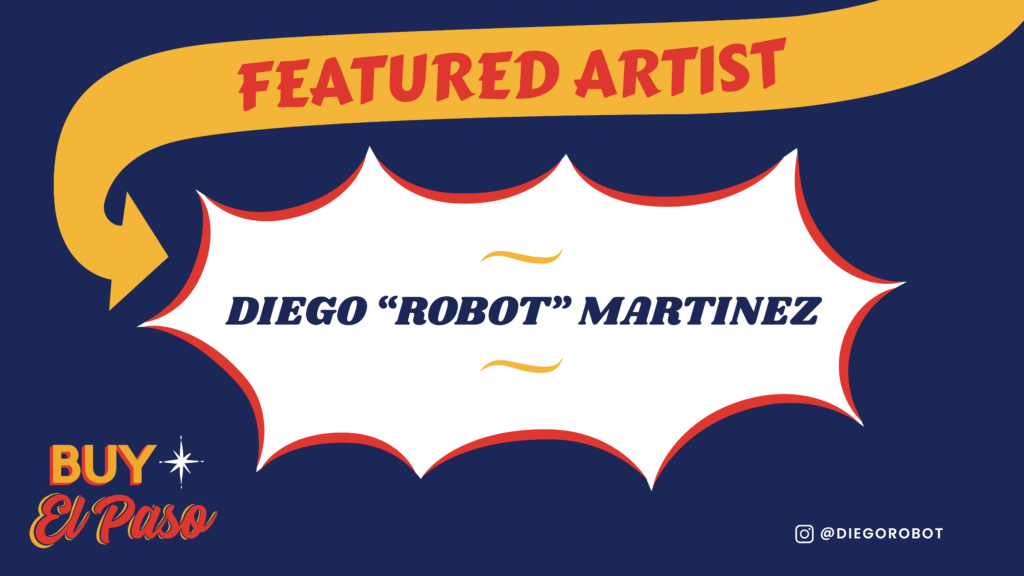 Diego-M-Robot-Featured-Image