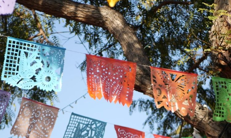 colorful-mexican-papel-picado-banner-paper-garland-holiday-decoration-carnival-flags-min