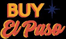 cropped-Buy-El-Paso-Final-01.png
