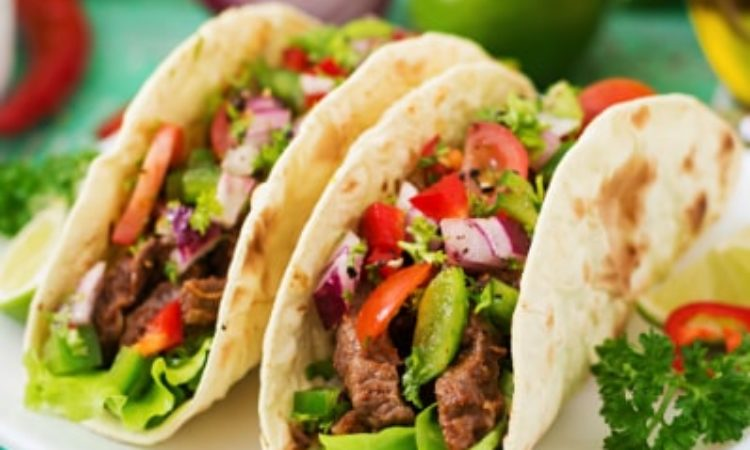 mexican-tacos-with-beef-tomato-sauce-salsa-min